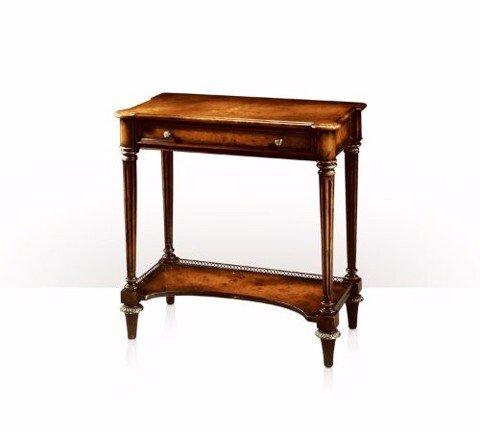 5005-107-table-ban-a-poplar-burl-console-table