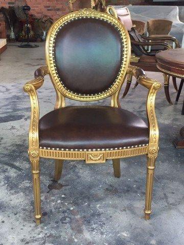 louis-14-arm-chair