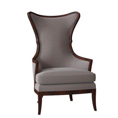 lysia-upholstered-sofa