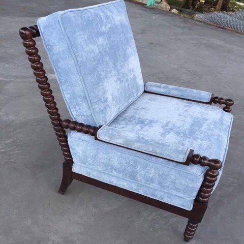 sofa-ma-u-4